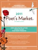 Poet's Market cover image